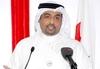 الصحة البحرينية تنفي وجود أي إصابات بسبب الفواكه المصرية في دول الخليج