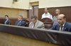 المشدد 10 سنوات لـ 4 أشقاء وآخر بتهمة اختطاف وتعذيب خفير