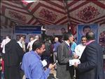 """إقبال متزايد على انتخابات """"نقابة الأطباء"""" في دمياط"""