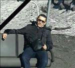 المنيا تستعد لاستقبال جثمان شهيد الحادث الإرهابي بالواحات البحرية