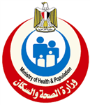 الصحة: برامج تنظيم الأسرة لا تستخدم أدوية تقتل الحيوانات المنوية للرجال