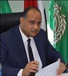 رئيس مجلس أباء القاهرة:نتابع التحقيق في واقعة اتهام مدير مدرسة بالتحرش