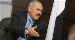 محامي علي عبدالله صالح: الرئيس السابق قتل على أيدي عناصر من الحرس الثوري الإيراني