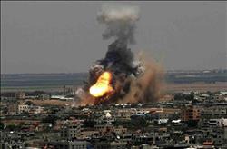 استراليا تنهي ضرباتها الجوية في العراق وسوريا