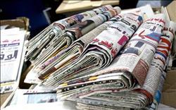 صحف الإمارات: القضية الفلسطينية عادت لدائرة الاهتمام الدولي