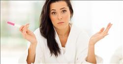 الانخفاض في مستويات إفراز الغدة الدرقية يؤثر سلبا على خصوبة المرأة
