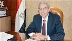 """وزير الصناعة: 3. 3 مليار دولار حجم التبادل التجاري بين مصر وتجمع """"الميركسور"""" خلال ٢٠١٦"""