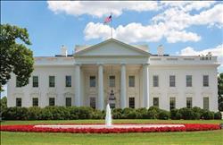 نائب كبير موظفي البيت الأبيض يستقيل من منصبه أوائل العام المقبل