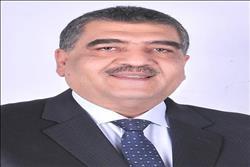 أشرف الشرقاوي : الانتهاء من خطة التسويق الجديدة لشركات قطاع الأعمال قريبا