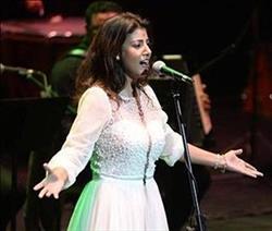 نجوم الأوبرا المصرية يبهرون جمهور حفل ذكرى فريد الأطرش