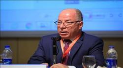 انطلاق صالون بن رشد الثقافي فى المجلس الأعلى للثقافة