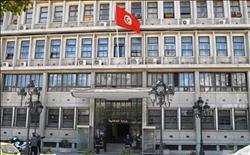 الداخلية التونسية تكشف عن تهديدات إرهابية بمناسبة رأس السنة