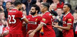 بث مباشر| مباراة ليفربول وأرسنال في الدوري الإنجليزي