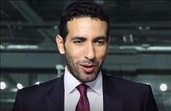 أبو تريكة يشيد بالمنتخب السعودي في كأس الخليج 23