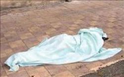 العثور على جثة قتيل داخل شقة ببولاق الدكرور