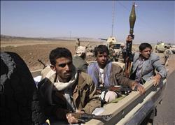 """مقتل """"الرجل العسكري الثاني"""" في ميليشيات الحوثي"""