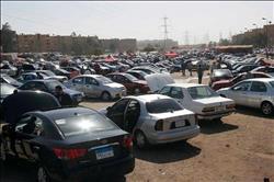 ننشر أسعارسيارات مستعملة بأقل من 75 ألف جنيه