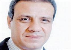 عمرو الخياط يكتب: إعلان حرب