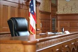 محكمة أمريكية تشير لضرورة استثناء أشخاص لهم صلات بواشنطن من قرار حظر السفر