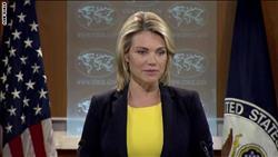واشنطن تقرر تزويد أوكرانيا بأسلحة دفاعية قاتلة