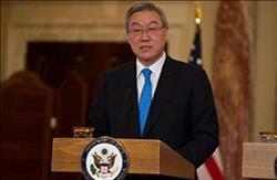 سول ترحب بموافقة مجلس الأمن على فرض عقوبات على بيونج يانج
