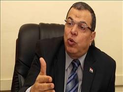 تحويل 27 مليون جنيه مستحقات تأمينية لـ 120 مصريا كانوا يعملون في اليونان