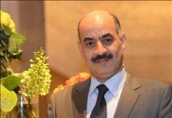 يسري السعودي يعلن ترشحه لمجلس إدارة غرفة السياحة
