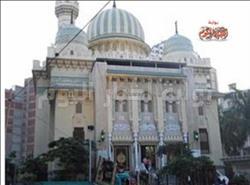 بورسعيد تحتفل بعيدها القومي..اليوم