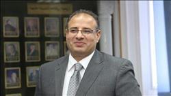 محافظة الإسكندرية تستعد لاستقبال احتفالات أعياد الميلاد