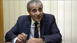 تموين الغربية : ضخ 2426 طن مواد بترولية و56 ألف اسطوانة غاز