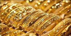 «قبل التعويم وبعده».. أسعار «الذهب» تتحدى «جيوب» المصريين في 2017