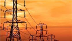 غدًا.. فصل الكهرباء عن عدة مناطق بالبحر الأحمر لصيانة المحولات