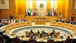 البرلمان العربي يناقش التحرك ضد قرار ترامب بشأن القدس اليوم