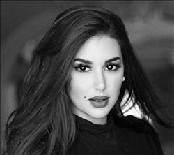 مفاجأة.. استبعاد ياسمين صبري من بطولة مسلسل ظافر العابدين