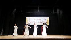 «قصور الثقافة»تناقش دور المؤسسات الثقافية في دعم الحرف