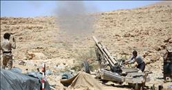 مقتل 20 من مليشيات الحوثي في معارك مع الجيش بصنعاء