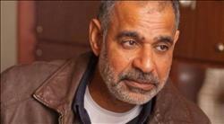 """محمود البزاوي يبدأ تصوير """"البدلة"""" الأسبوع المقبل.. و""""كلبش2"""" في يناير"""
