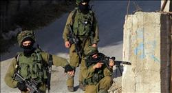 القوى الوطنية الفلسطينية تدعو لـ7 أيام من التصعيد ضد إسرائيل