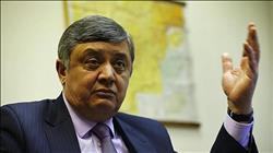دبلوماسي روسي: موسكو تدعو للحوار بين الحكومة الأفغانية والمعارضة