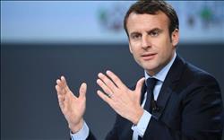 فرنسا تطلق برنامجًا تنمويًا بـ 15 مليون يورو لتعليم فتيات النيجر