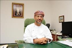 المدعي العام بسلطنة عمان يبدأ زيارة رسمية للسودان