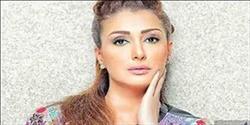 غداً.. محاكمة الفنانة غادة عبد الرازق بتهمة الفعل الفاضح