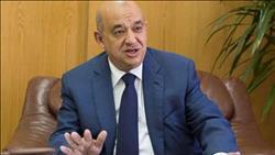 94 مرشحًا لخمس غرف سياحية يخوضون انتخابات الاتحاد المصري ..15 يناير