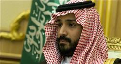 ولي العهد السعودي يوجه بعلاج وإمكانية فصل توأم فلسطيني بالمملكة