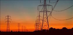 انقطاع الكهرباء عن رأس غارب وجبل الزيت.. و«الوزارة»: جاري الإصلاح