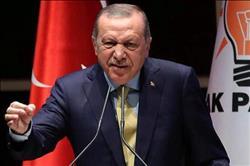 إقالة أكثر من 2700 شخص بموجب حالة الطوارئ فى تركيا