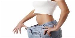 خبير تغذية : الشتاء أفضل لإنقاص الوزن