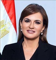 """بروتوكول تعاون بين وزارة الاستثمار والتعاون الدولي و""""مصر الخير"""" بقيمة 17.6 مليون جنيه"""