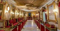 متحف قصر المنيل يستقبل الزائرين مجانًا