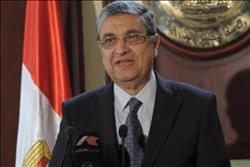 وزير الكهرباء: تركيب 250 ألف عداد ذكي في أنحاء الجمهورية